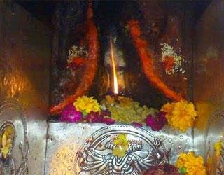 Hindu Devi